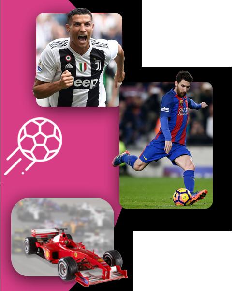 albiptv-sport